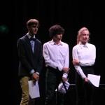 Gala 2018 - Collège Saint-Joseph Bain-de-Bretagne (99)
