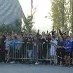 cross 2018 Bain-de-Bretagne (15)
