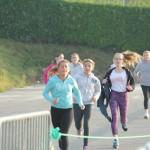 cross 2018 Bain-de-Bretagne (20)