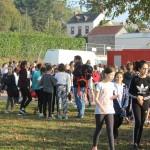 cross 2018 Bain-de-Bretagne (39)
