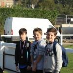 cross 2018 Bain-de-Bretagne (41)