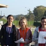 cross 2018 Bain-de-Bretagne (45)