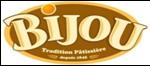Logo BIJOU