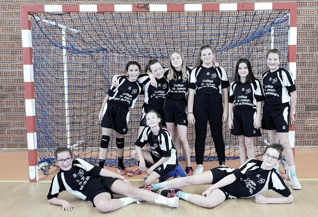 Team Hand Bain-de-Bretagne (1)