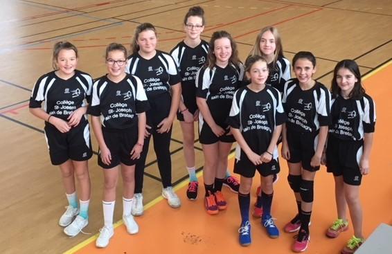 Team Hand Bain-de-Bretagne (2)