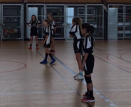 Team Hand Bain-de-Bretagne (3)