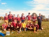 option rugby