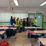 Assec Bain-de-Bretagne (2)