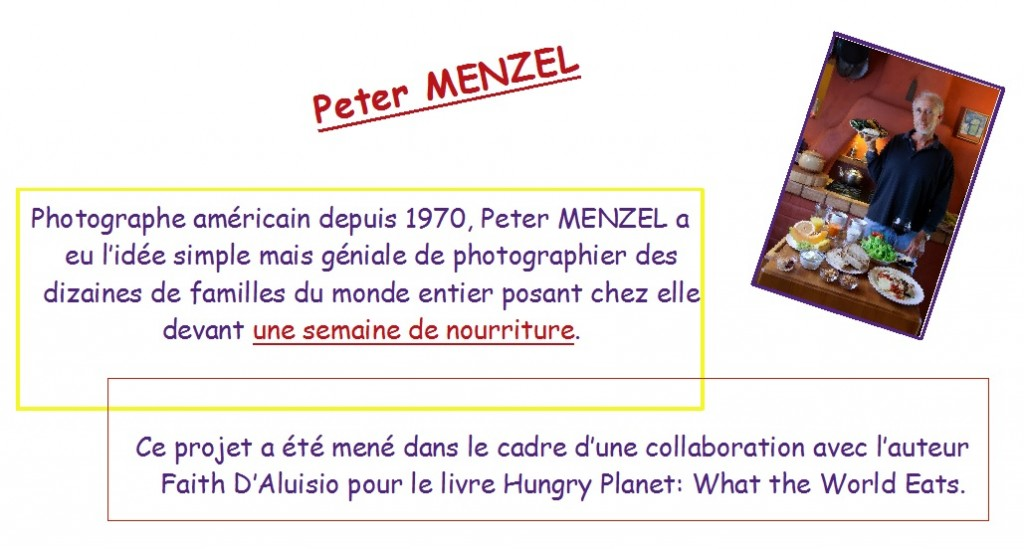 peter Menzel Bain-de-Bretagne