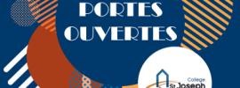 portes ouvertes collège Bain-de-Bretagne