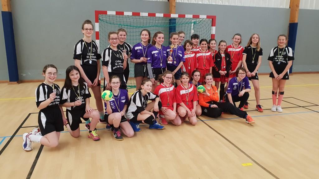 Handball Bain-de-Bretagne (1)