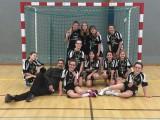 Handball Bain-de-Bretagne (2)