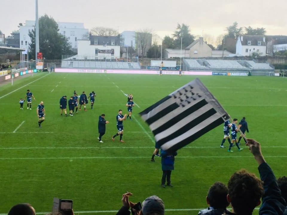 Option rugby (2)