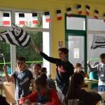 Repas breton self Bain-de-Bretagne (5)