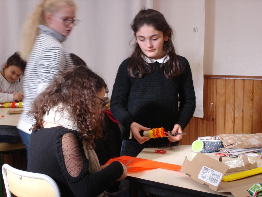 Atelier Pinatas (1)
