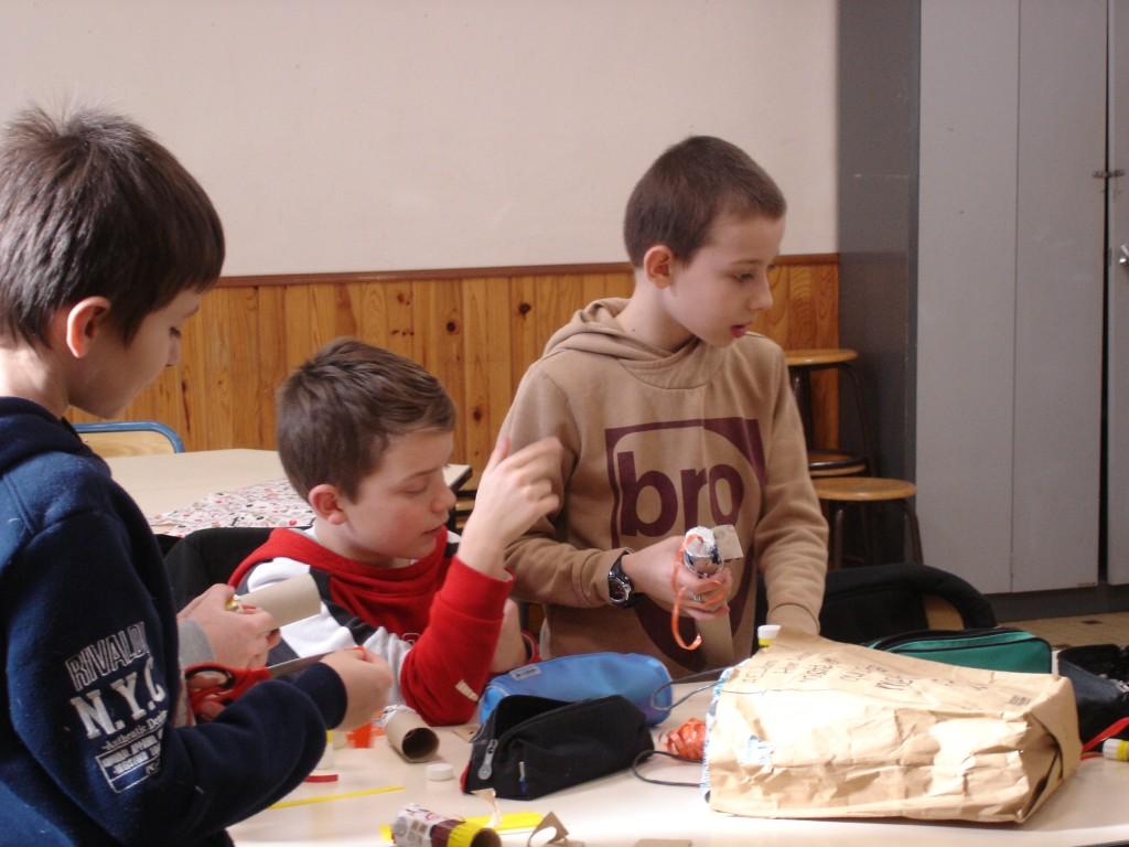 Atelier Pinatas (2)