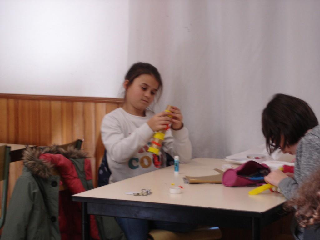 Atelier Pinatas (3)