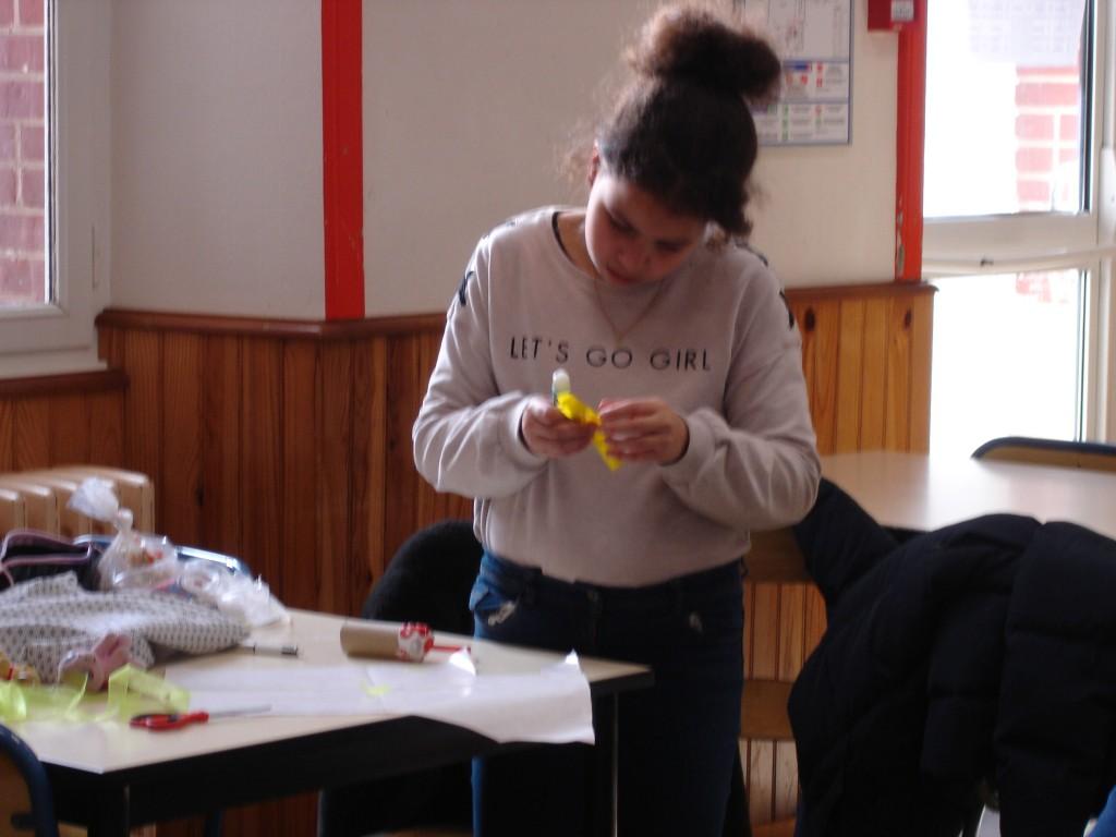 Atelier Pinatas (5)
