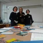 Portes Ouvertes Collège Saint Joseph Bain-de-Bretagne (11)