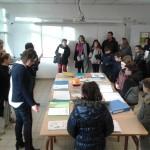 Portes Ouvertes Collège Saint Joseph Bain-de-Bretagne (12)