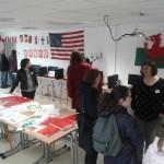 Portes Ouvertes Collège Saint Joseph Bain-de-Bretagne (14)