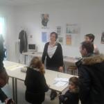 Portes Ouvertes Collège Saint Joseph Bain-de-Bretagne (24)