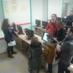 Portes Ouvertes Collège Saint Joseph Bain-de-Bretagne (25)