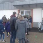 Portes Ouvertes Collège Saint Joseph Bain-de-Bretagne (26)