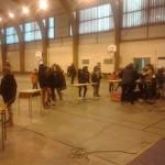 Portes Ouvertes Collège Saint Joseph Bain-de-Bretagne (29)