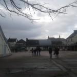 Portes Ouvertes Collège Saint Joseph Bain-de-Bretagne (30)