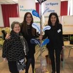 Portes Ouvertes Collège Saint Joseph Bain-de-Bretagne (37)