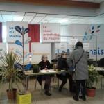 Portes Ouvertes Collège Saint Joseph Bain-de-Bretagne (4)