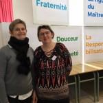 Portes Ouvertes Collège Saint Joseph Bain-de-Bretagne (42)