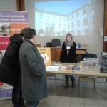 Portes Ouvertes Collège Saint Joseph Bain-de-Bretagne (5)