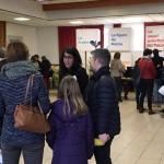 Portes Ouvertes Collège Saint Joseph Bain-de-Bretagne (56)