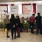 Portes Ouvertes Collège Saint Joseph Bain-de-Bretagne (58)