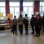 Portes Ouvertes Collège Saint Joseph Bain-de-Bretagne (6)