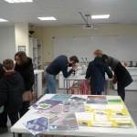 Portes Ouvertes Collège Saint Joseph Bain-de-Bretagne (7)