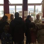Portes Ouvertes Collège Saint Joseph Bain-de-Bretagne (79)