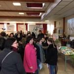 Portes Ouvertes Collège Saint Joseph Bain-de-Bretagne (81)