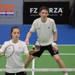 Badminton Baptiste (1)