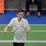 Badminton Baptiste (2)