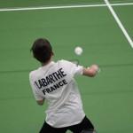 Badminton Baptiste (3)