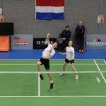 Badminton Baptiste (4)