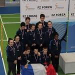 Badminton Baptiste (5)