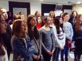 Chorale studio (2)