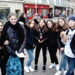 Croates (2)