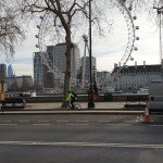 Londres 2019 (9)