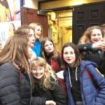 Londres Séjour (3)
