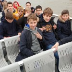 Londres Voyage du collège de Bain-de-Bretagne (12)